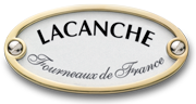 SACHS & CO Lacanche